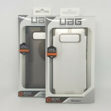 UAG Plyo Series Sleek Light Impact Resistant Case for Samsung Galaxy Note 8 JE