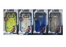 UAG Plasma Series Impact Resistant Rugged Case for Samsung Galaxy S8+ Plus JE