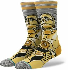 """Stance STAR WARS Socke """"Android"""" 