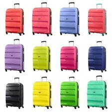 American Tourister by Samsonite Trolley BON AIR Spinner SM L Reise-Koffer Bonair