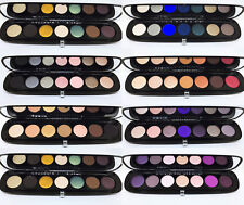 Marc Jacobs Beauty Eyeshadow Palette Style Eye-Con No. 7 ,no 202,208,214,216,...