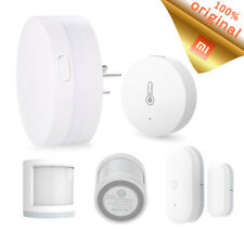 Original Xiaomi Porta Finestra Sensore / EU Gateway Smart Home APP Control Kits