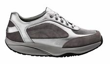 MBT SCARPE DONNA ORIGINALI 100% - ART. MALIZA PEWTER