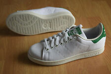adidas Stan Smith W 36,5 38 38,5 Canvas S75560 gazelle supeRstar campus bold