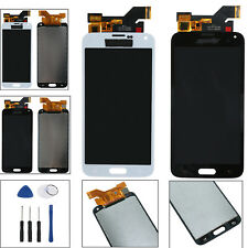 LCD Display Touch Screen Digitizer Assembly for Samsung Galaxy S5 i9600 G900 F/R