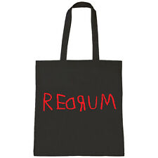 OMICIDIO DI REDRUM THE SHINING HALLOWEEN DOLCETTO O SCHERZETTO COSTUME