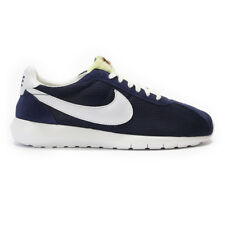 NIKE ROSHE LD-1000 QS - NAVY/WHITE SIZE 7 8.5 41 43 CORTEZ CLASSIC MENS TRAINERS