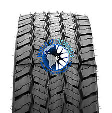 PNEUMATICI GOMME HANKOOK  DH35   245/70R175 136/134M - D, C, 1, 73dB