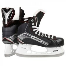 BAUER VAPOR X300 Patines Hielo Youth