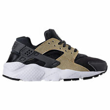 Nike Kids GS Huarache Run SE Running Shoes