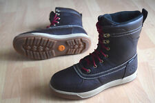 Timberland tenmile impermeables 41 42 47,5 Invierno a1917 abeto montaña 6-inch