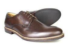 Red Tape Broxton Marrone Uomo Scarpe in pelle UK 6-12