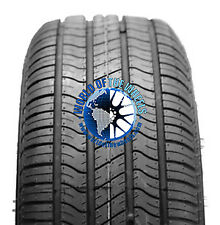 PNEUMATICI GOMME EP-TYRES OMI-HT 245/70 R16 107H - C, C, 2, 70dB
