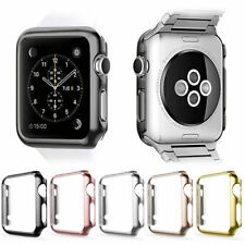 For Apple Watch iWatch Series 2 3 protector Cover Bumper Case Protector 38 42mm
