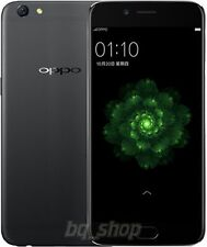 "OPPO r9s Plus 64GB 6GB RAM 6 "" 16MP Telefono Android da FEDEX"