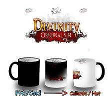 TAZZA MAGICA DIVINITY ORIGINALE SENZA MAGIC MUG tazze E'