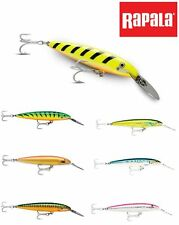 Rapala CountDown® Magnum® Fishing Lure Deep Diving 18cm - 22cm / 70g - 100g
