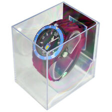 Aston Villa F.C. Sports Watch