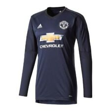 ADIDAS MANCHESTER UNITED équipes football maillot (DOMICILE)