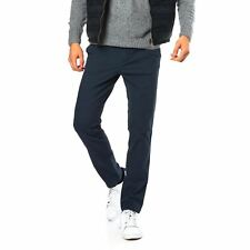 Pepe Jeans London - Danny - Pantalon
