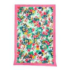 Banana Moon - Towely - Drap de plage - rose