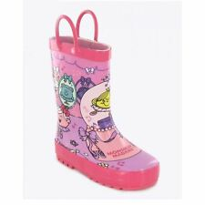 Be Only - Madame Opéra - Bottes de pluie - rose