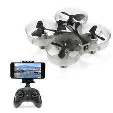 RC Quadcopter Drone Eachine E012HW 2.4G 4CH 6 Axis RC Drone Mini Altitude UK