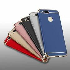For Xiaomi Mi A1 Luxury Hybrid Shockproof Royal Back Cover Case