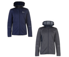 Under Armour Pullover con cappuccio Giacca felpa Sport Men 0125
