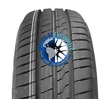 PNEUMATICI GOMME ESTIVE FIRESTON ROAD-H 185/55 R15 82 H - C, A, 2, 70dB