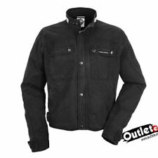 CHAQUETA ENTRETIEMPO TUCANO URBANO SHORTY COTTON
