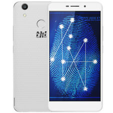 """THL T9 Plus Android 6.0 5.5"""" 4g PHABLET mtk6737 Quad-core 1.3ghz GHz 2gb+ 16GB"""