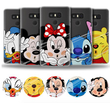 For Xiaomi Redmi Note 4/Redmi 4 PrimeTPU Silicone Painted Back Phone Cover Case