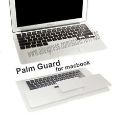 PalmGuards Ultra Mince Film Pour Apple Mac Macbook Air Pro 11 12 13 15 Retina