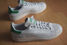 ADIDAS STAN SMITH 43 44 Reptile Superstar GRAND CHELEM GAZELLE s76665