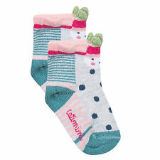 CATIMINI chaussettes taille 15-18,19-22,23-24,25-26 NEUF