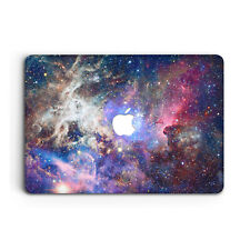 Space Art Macbook 12 Pro 13 15 2019 Hard Shell Case For Macbook 11 Air 13 2018
