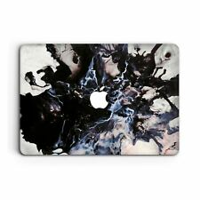 Colorful Hard Shell For Macbook 12 Pro 13 15 Hard Cover For Macbook Air 13 2019