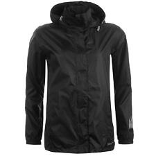 Gelert mujer chaqueta impermeable CHUBASQUERO ROMPEVIENTOS Windbreaker 50 3xl