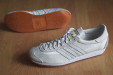 100% authentic 7cfb0 66d94 Adidas Country Og 42,5 43 44 44,5 45 46 48,5