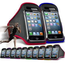 Run Jogging Sport Gym Armband  Case Cover For iPhone 6/6S &7/7S &Iphone 8