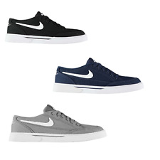 Nike Men's Shoes Sneakers Running Shoes Sneakers Trainers Trainers GTS 16