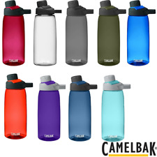 Camelbak CHUTE MAG 32oz (1L) Water Bottle, Sports Hydration Flask / Canteen