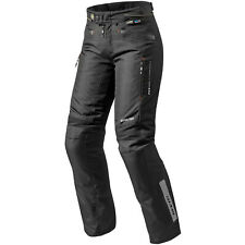REV'IT! NEPTUNE GTX ladies mujer pantalones de Moto Textil Touring STD / CORTO /