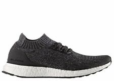 New Men's ADIDAS ULTRA BOOST Uncaged - BY2551 - Black Ultraboost Sneakers