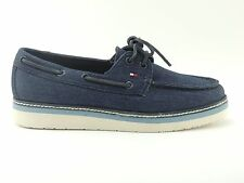TOMMY HILFIGER SANDALES CHAUSSURES FEMMES BASKETS Business pointure 37 Macy 3D