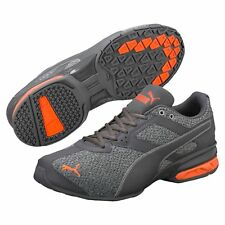 PUMA Tazon 6 Knit Men s Running Shoes