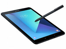 Samsung Galaxy Tab S3 T825 9.7'' LTE 32Gb 4Gb de Ram 13mp Tableta por Fedex