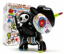 Tokidoki UNICORNO SERIES 6 ADIOS AND CARAMELO 3