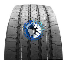 PNEUMATICI GOMME BF-GOODR R-CO-S 205/75R17.5 124/122M - D, B, 1, 68dB